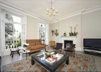 property to rent in Norland Square, Holland Park, London, W11