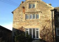 property to rent in Lees Lane, Dalton, Parbold, Lancashire WN8 7RD