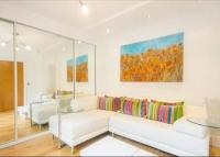property to rent in Hormead Road, North Kensington, London, W9