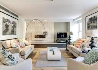 property to rent in St Stephens Gardens, Notting Hill, London, W2
