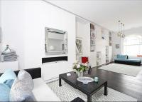 property to rent in Chepstow Place, Notting Hill, London, W2