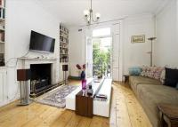 property to rent in Monmouth Road, Notting Hill, London W2