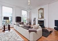 property to rent in Kensington Park Road, Notting Hill, London W11