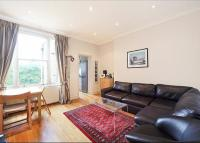property to rent in Royal Crescent, Holland Park, London, W11