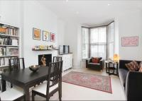 property to rent in Chesterton Road, North Kensington, London, W10