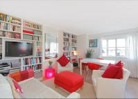 property to rent in Chepstow Villas, Notting Hill, London, W11