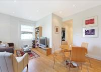 property to rent in Ladbroke Square, Notting Hill, London W11