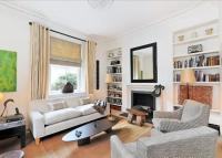 property to rent in Moorhouse Road, Notting Hill, London W2