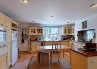 property to rent in Queensdale Road, Notting Hill, London W11