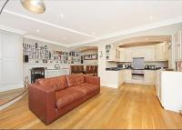 property to rent in Westbourne Park Road, Notting Hill, London, W11