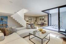 2 bedroom new development to rent in Wellington Close...