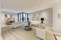 2 bedroom new development in Wellington Close...