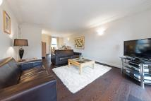 Apartment to rent in Chelsea Gate Apartments...