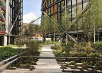 property to rent in NEO Bankside, Holland Street, Southbank, London, SE1
