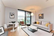 2 bed Flat to rent in NEO Bankside...