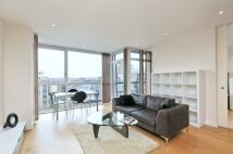 Apartment in Hepworth Court...