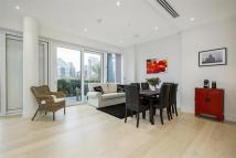 2 bed Apartment in Ravensbourne Apartments...
