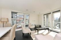 property to rent in Moore House, Riverside, London, SW1W