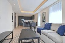 property to rent in Countess House, Chelsea Creek, Park Street, London, SW6