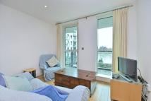 2 bed Flat in Galleon House...