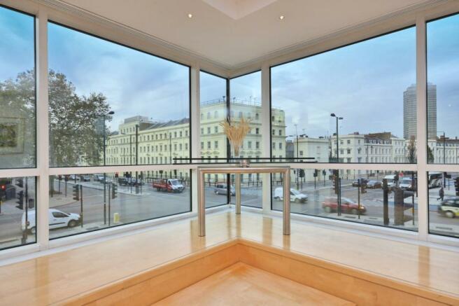 reception_corner vie