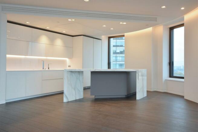 reception_kitchen 2