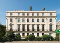 property to rent in Albany Terrace, Regent's Park, London, NW1
