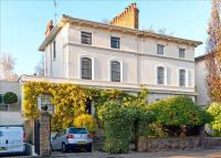 property to rent in Acacia Road, St John's Wood, London, NW8
