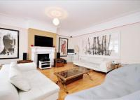 property to rent in St John's Wood Road, St John's Wood, London, NW8