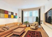 property to rent in Elsworthy Road, Primrose Hill, London, NW3