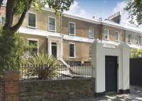 property to rent in Maida Vale, Maida Vale, London, W9