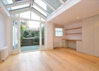 property to rent in Gloucester Crescent, Primrose Hill, London NW1