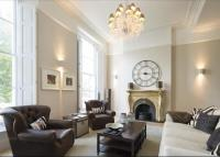 property to rent in Clifton Gardens, Maida Vale, London, W9