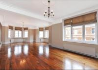 3 bedroom Flat to rent in St Marys Mansions...