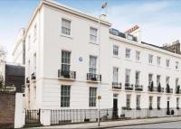 property to rent in Albany Street, Regent's Park, London, NW1