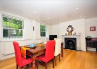 property to rent in Maida Vale, Maida Vale, W9