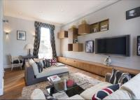 property to rent in Alma Square, St Johns Wood, London, NW8