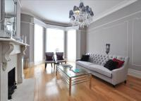 property to rent in Hall Road, St John's Wood, London, NW8