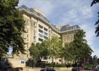 3 bedroom Flat in Boydell Court...