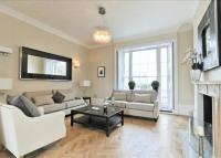 property to rent in Chester Place, Regent's Park, London, NW1