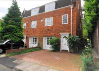 property to rent in The Marlowes, St Johns Wood, NW8