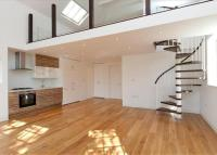 property to rent in Wadham Gardens, Primrose Hill, London, NW3