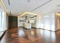 property to rent in The Atrium, Park Road, St John's Wood, London, NW8
