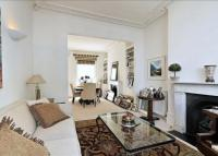 property to rent in Abbey Gardens, St John's Wood, London, NW8
