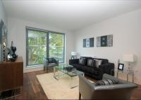 2 bedroom new Flat to rent in Theobalds Road...