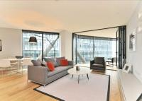 2 bedroom Flat in NEO Bankside...