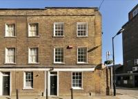 property to rent in Thrale Street, Southbank, London, SE1