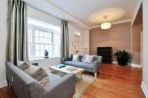 property to rent in Bridewell Place, Wapping, London, E1W
