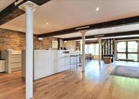 1 bed Flat in Olivers Wharf...