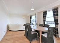 property to rent in Mauretania Building, Jardine Road, Wapping, London, E1W